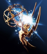 Adam receives 8th Emmy Nomination