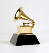 White Sun II by White Sun recieves GRAMMY® Nomination