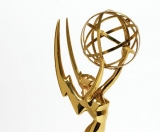 Adam nominated for Emmy Award