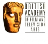 Penguins of Madagascar wins BAFTA